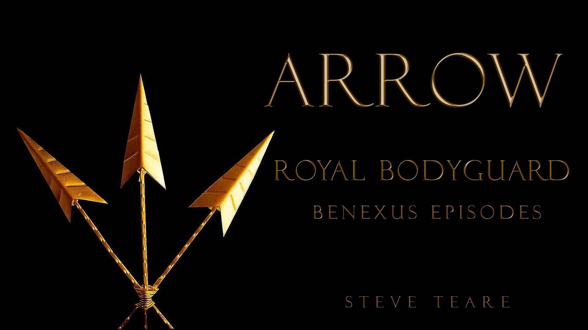 arrow1-1