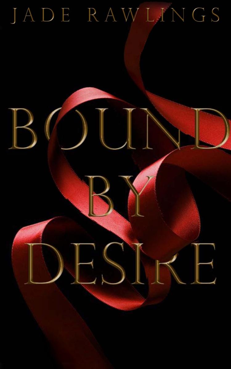 bound-by-desire