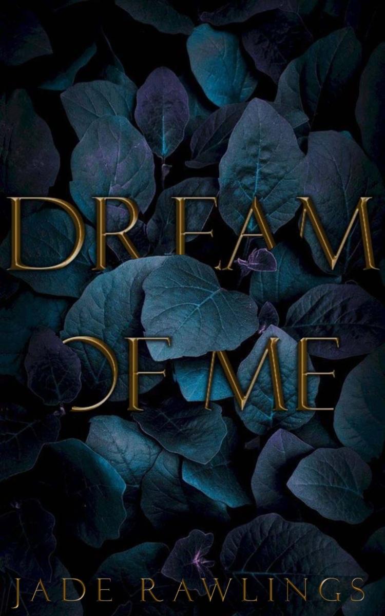 dream-of-me