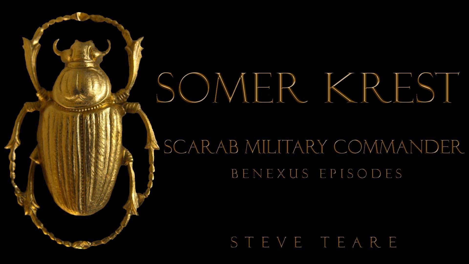 somer1